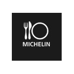michelin Villa Franca