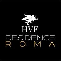 HVF Residence Roma